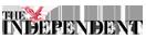 independent_logo