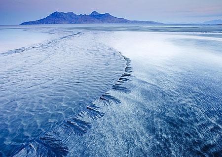 Making sense of coastal erosion